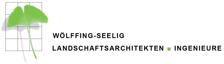Wölffing-Seelig Landschaftsarchitekten/Ingenieure